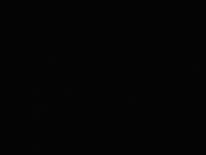 dark-dmk21