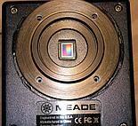 dsi-adapter