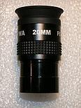 magellan-wa20