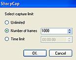 sharpcap2